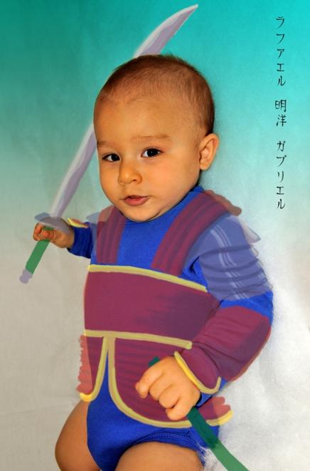 akihiro22Aa